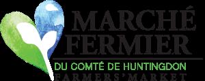 logo_m_f